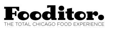 Fooditor - The Total Chicago Food Experience