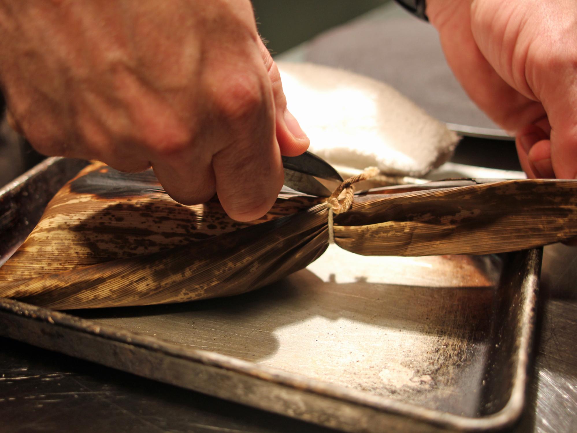 MASTERING JAPANESE COMFORT FOODS AT MOMOTARO