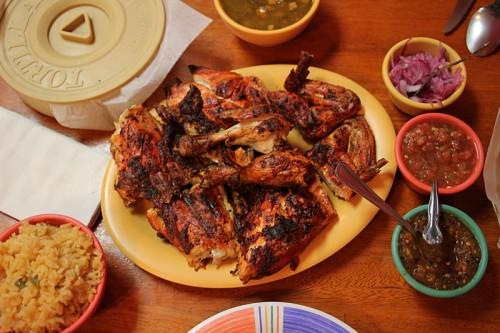 pollo5
