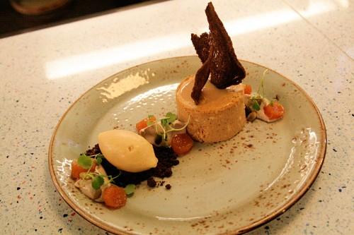 roo39 - Cheesecake