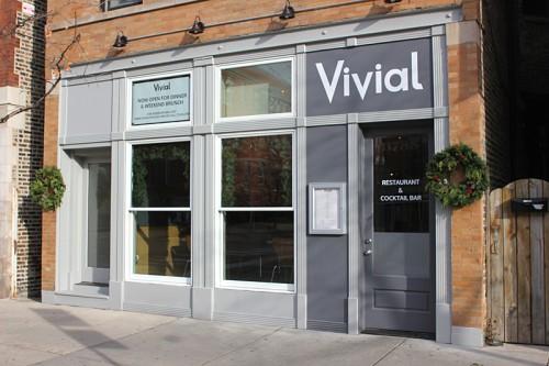 vivial7