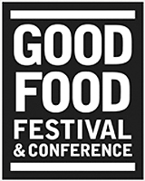 This story was developed in partnership with the Good Food Festival, March 16-18 at UIC Forum, GoodFoodFestivals.com. Editorial is the sole production of Fooditor.