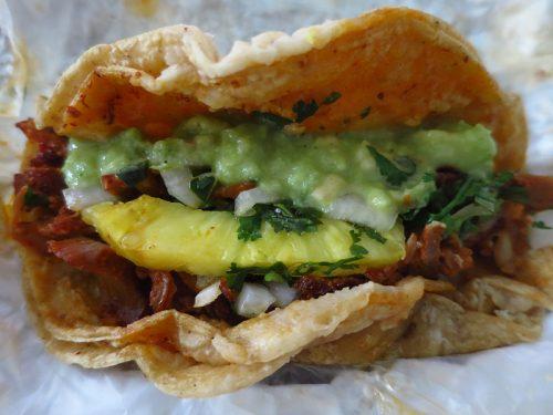 Tacos El Tio2