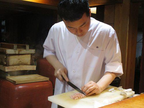 Toshio Matsuno