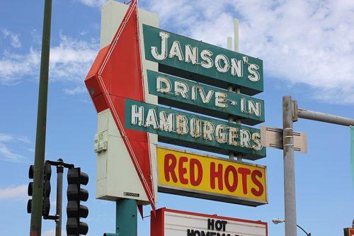 jansons1