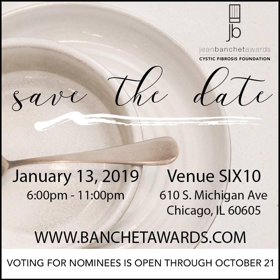 Banchet Voting19