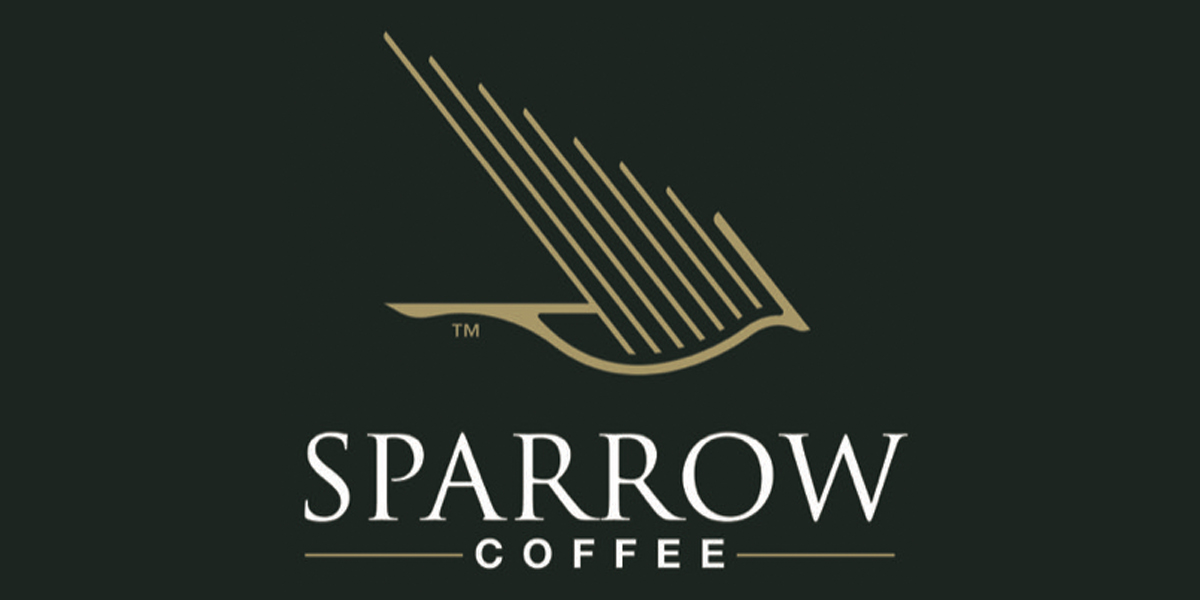 Sparrow Black 2019